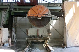 工場設備・加工