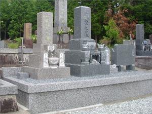 引き墓1-2